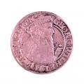 GERMAN STATES - BRANDENBURG,  1/4 Thaler 1622,  F-VF WORLD COINS